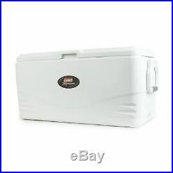 Coleman Xtreme 100-quart Marine Cooler