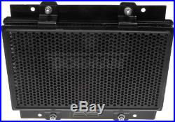 Fuel Cooler Dorman 918-337