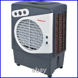 Honeywell CO60PM 125 Pints Portable Evaporative Air Cooler 850 sq ft