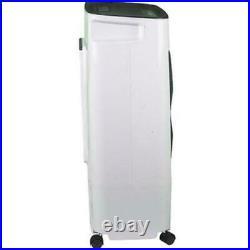 Honeywell Cooling CSO71AE 176 Cfm Indoor Portable Evaporative Air Cooler