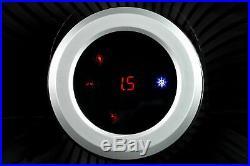 Luma Comfort Evaporative Cooler EC110S