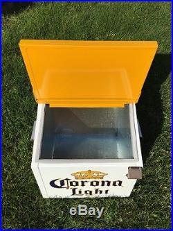 Ice Box Sale Australia