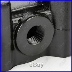Thermostatgehäuse Metall Thermostat für FORD ESCORT MONDEO ORION M16x1.5