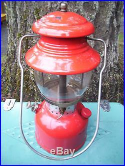 Vintage Metal Coleman Diamond Logo Aqua-teal Cooler & 200 A Lantern-6-62 & 3-61