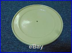 VINTAGE Stoneware Water Cooler Crock Complete Metal Stand Drip Cups WILL SHIP