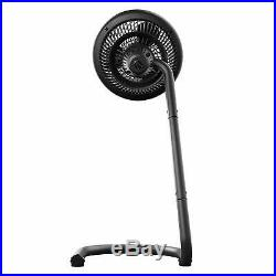 Vornado 783 Full-Size Whole Room Air Circulator Fan with Adjustable Height